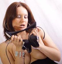 Telefon Sex Kontakte